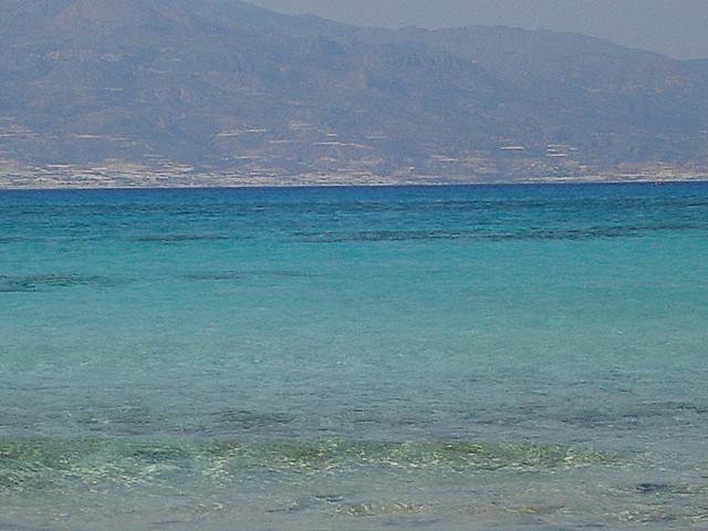 Остров Хриси близ Иерапетры.jpg