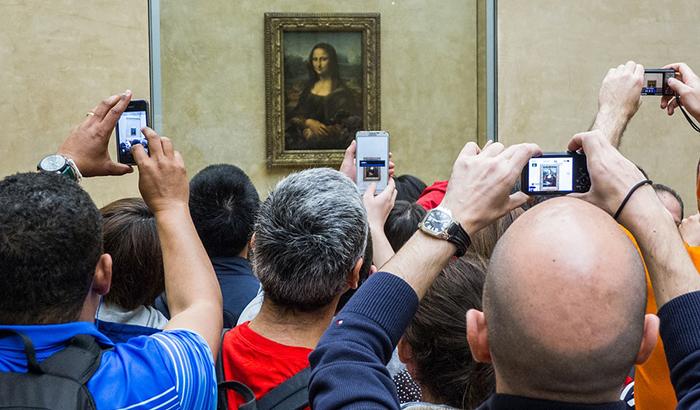Европа устала от туристов 2.jpg