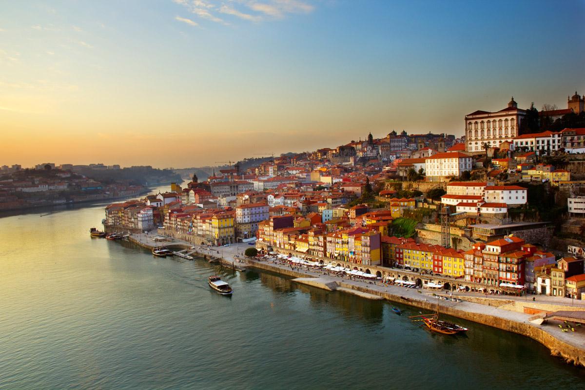 Город лиссабон фото