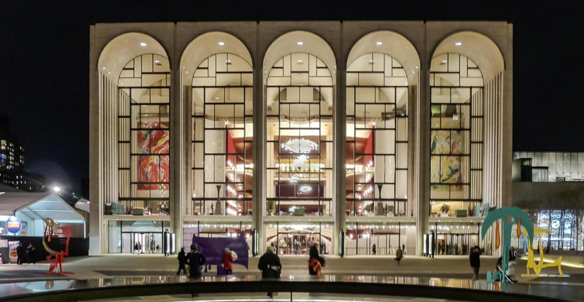 Оперный театр нижний новгород официальный сайт афиша на ноябрь купить билет в театр на фонтанке