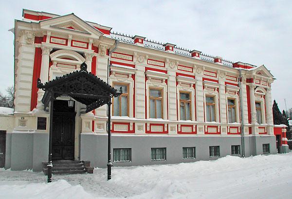 Художественный музей в Таганроге.jpg