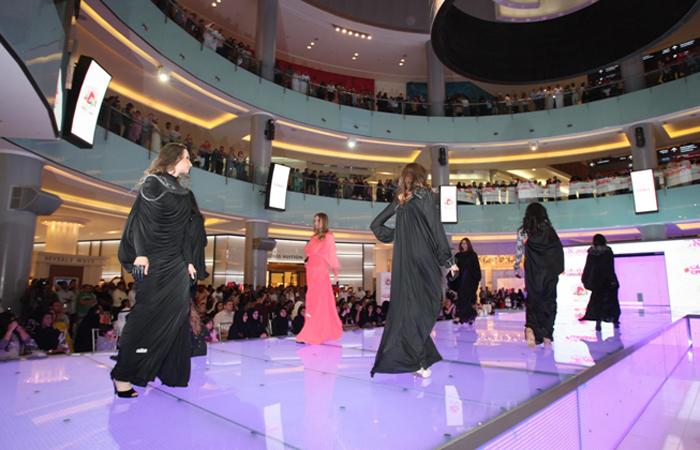 Dubai Fashion 2012.jpg