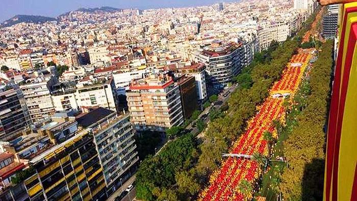 День Каталонии 7.jpg