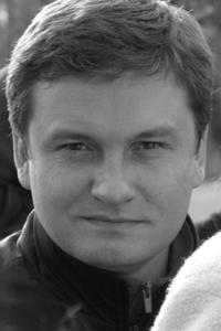 Павел Демещенко сайт.jpg