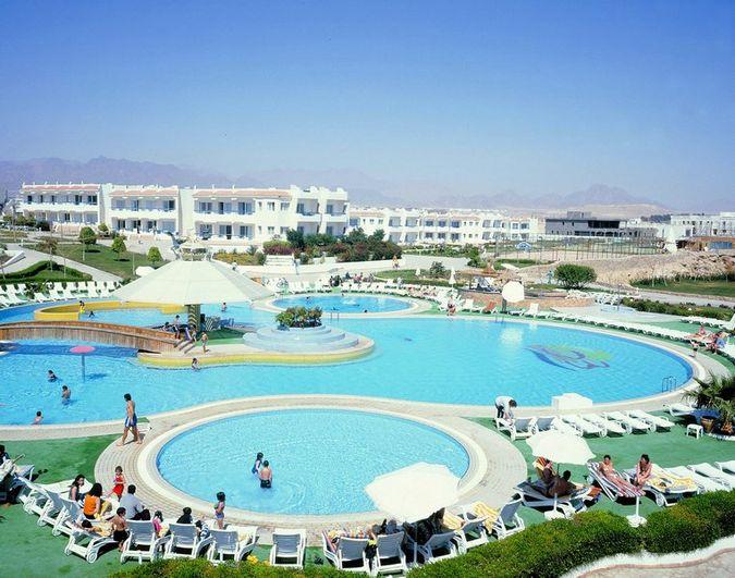 Image result for Dreams Beach Resort, 5*,