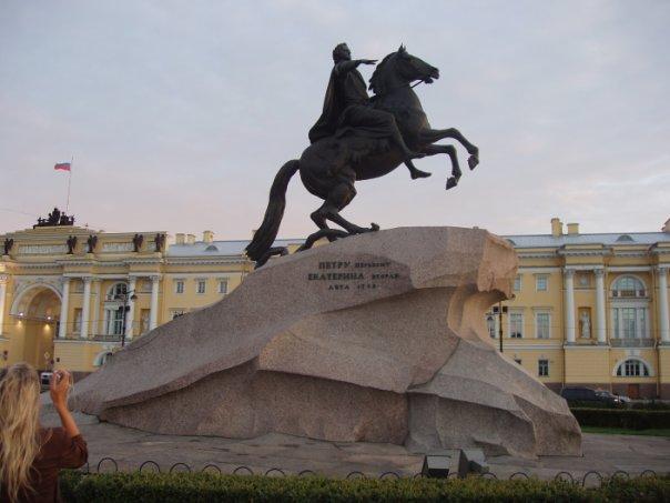 Медный всадник, Санкт-Петербург.jpg