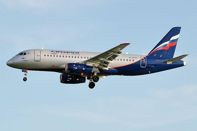 Назван виновный в майской авиакатастрофе «Суперджета» в Шереметьево.jpg