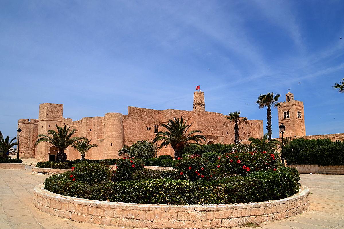 Картинки города тунис