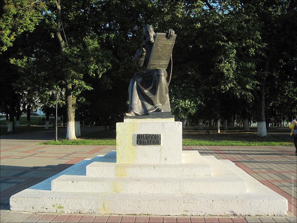 Памятники во владимире цены в Кызыл памятники цены в спб каталог