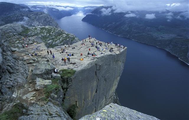 Ставангер, Норвегия.jpg