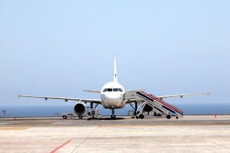 Аэропорт Tenerife-Sur.jpg