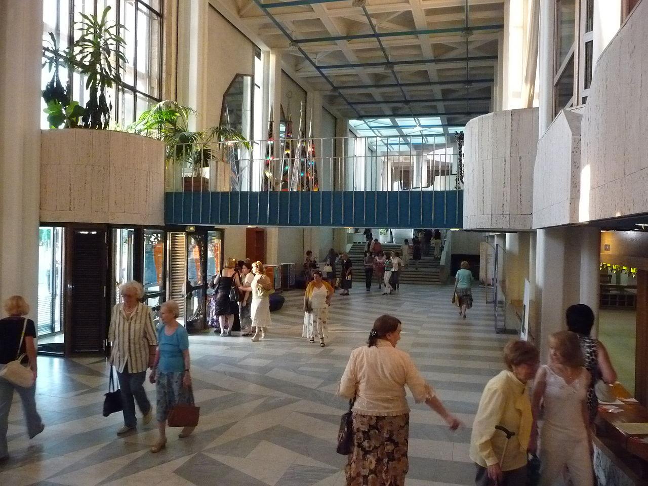 Театр имени сац афиша цена билетов в театр бдт в санкт петербурге