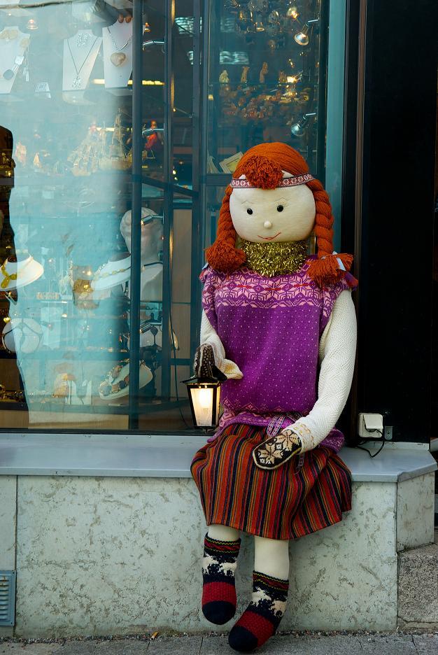 Оформление магазинчика в Таллине.jpg
