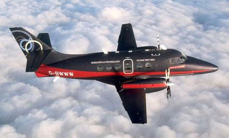 Самолет-Jetstream.jpg