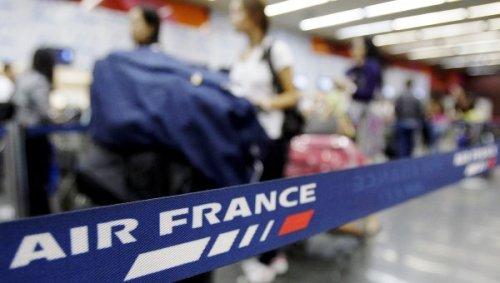 2 Air France strice.jpg
