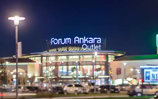 Forum Outlet Ankara.jpg