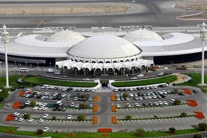 Аэропорт Шарджи.jpg