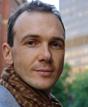 Георгий Мохов.jpg