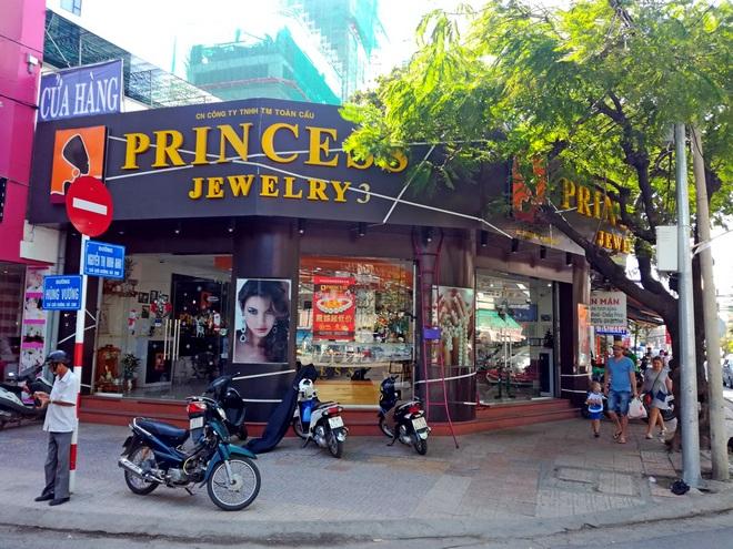 Магазины Вьетнама.jpg
