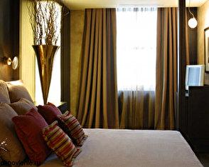 Baglioni-hotel 1.jpg