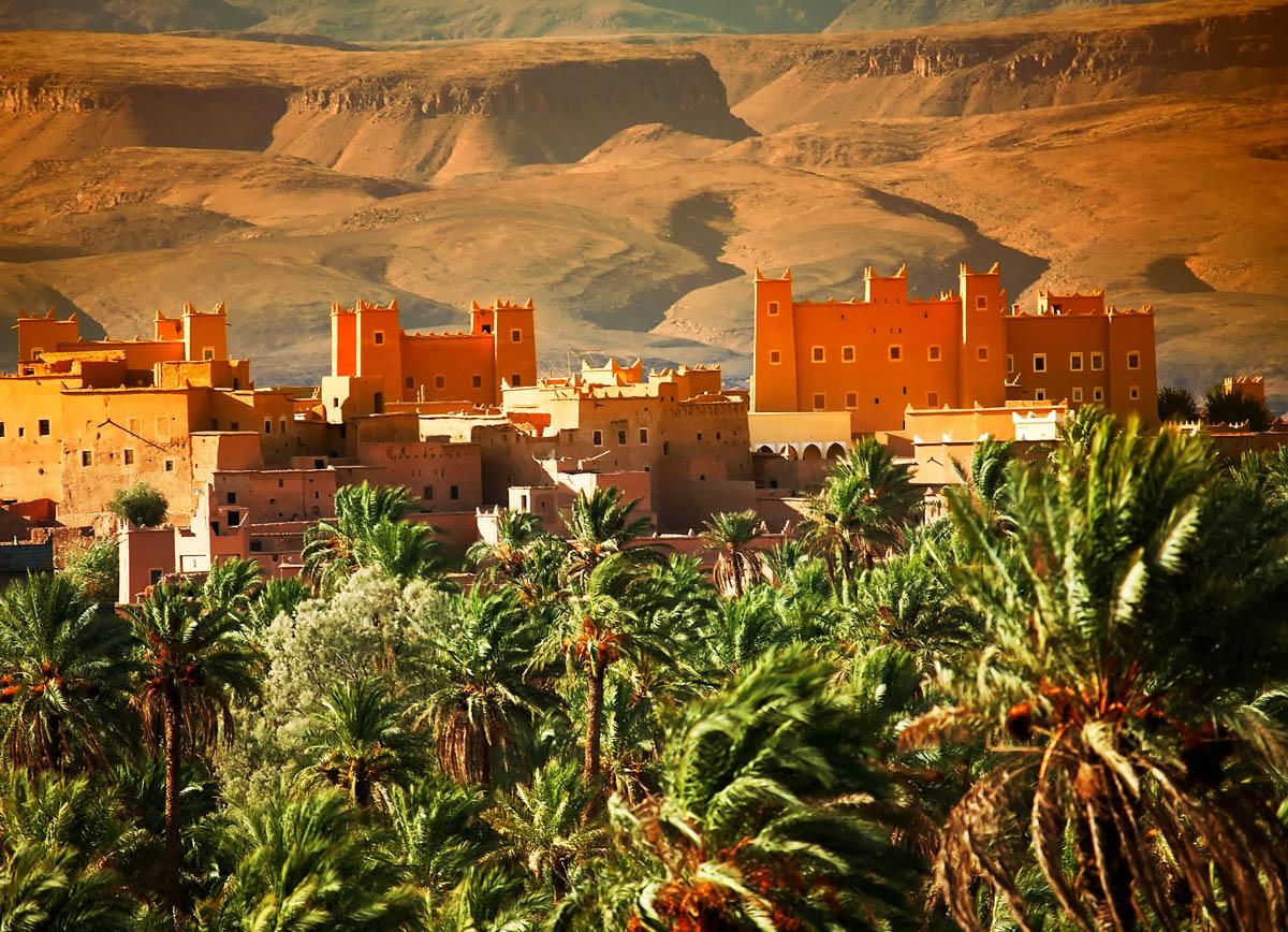 помещение марокко достопримечательности фото и описание свойства бобовых, противопоказания