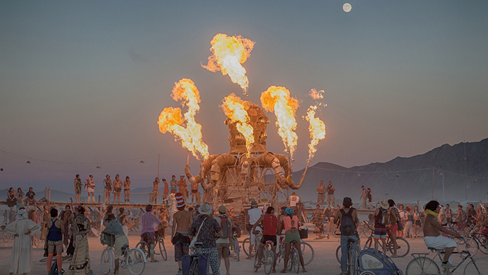 Burning man 2017 6.jpg