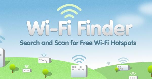 Free Wi-Fi finder.jpg