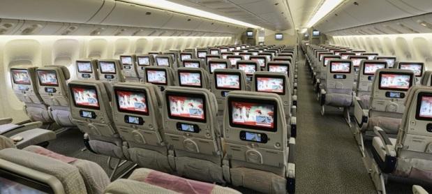«Эмирейтс» получила самый вместительный в мире самолет.jpg