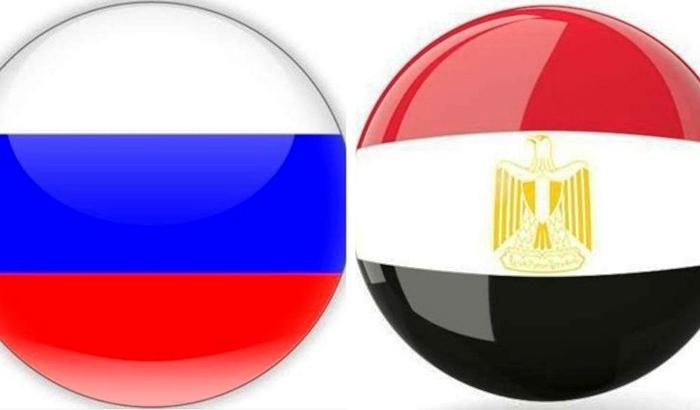 Файл:Открытие полетов в Египет Россия ждет ответа.jpg