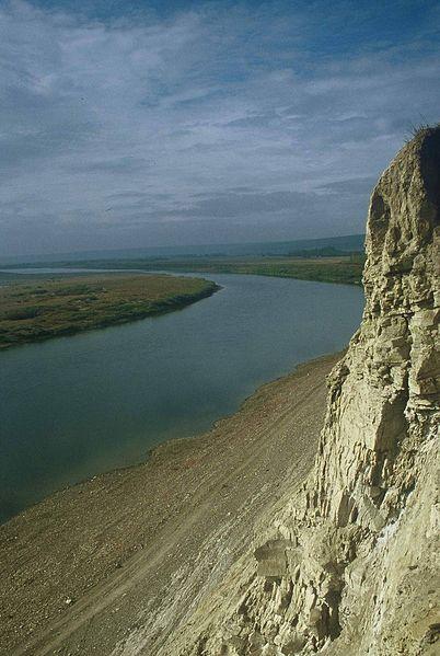Река Амга, Республика Саха.jpg