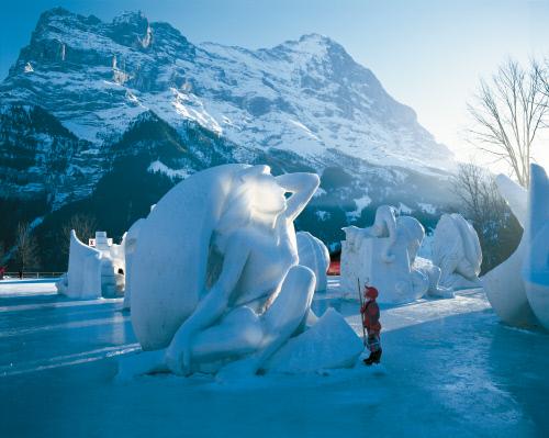 Конкурс снежных скульптур в Гриндельвальд.jpeg