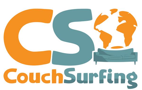 Couchsurfing.jpg