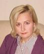 Елена Яценко.jpg