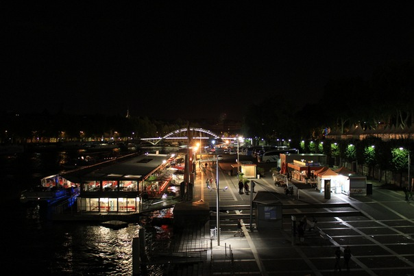Ночной Париж.jpg