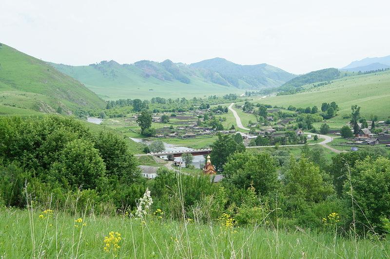 Алтайский край село алтайское алтайский район погода