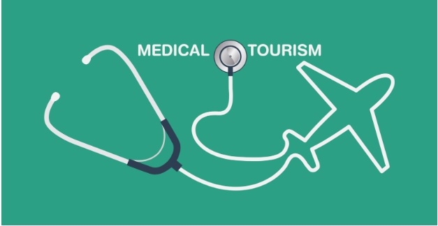 8812db7dc534 По данным Министерства туризма Израиля каждый год в эту страну приезжают на  лечение более 30 000 пациентов со всего мира. Большая часть медицинских  туристов ...