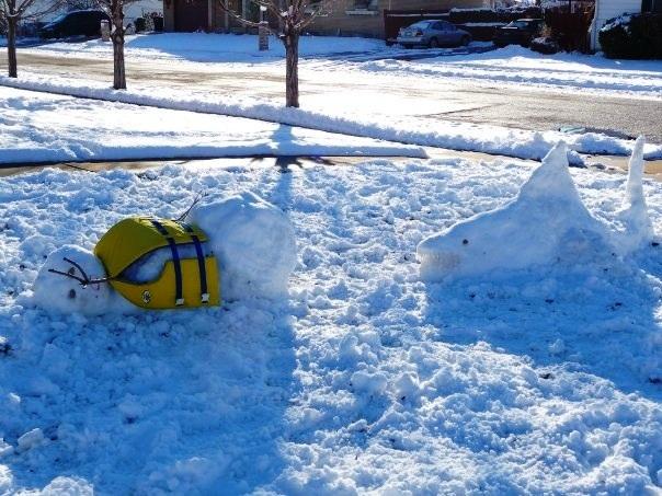 20 креативных снеговиков R.jpg