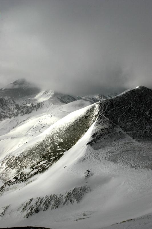 В горах Андорры.jpg
