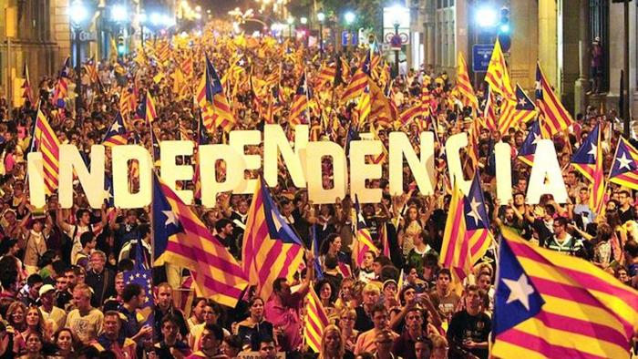 День Каталонии 5.jpg