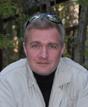 Илья Игнатьев.jpg
