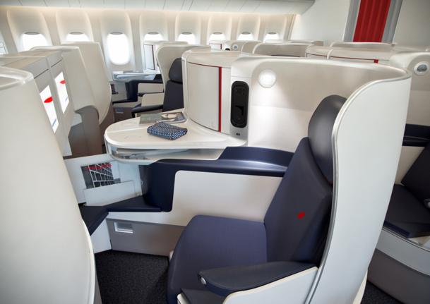 Новые кресла Air France для бизнес-класса.jpg