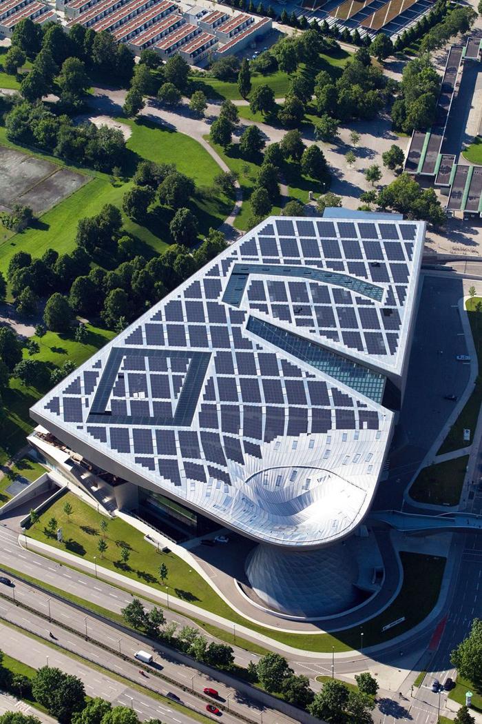 Центр BMW в Мюнхен.jpg