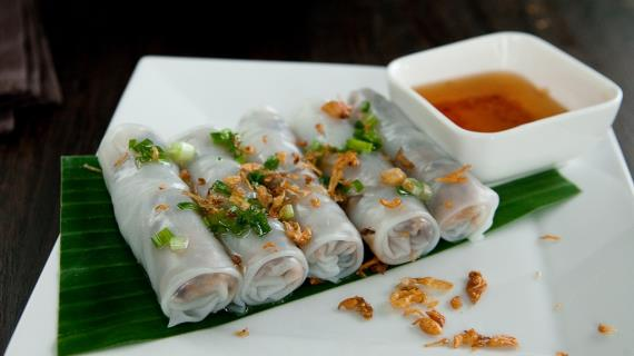 Блюда Вьетнамской кухни.jpg