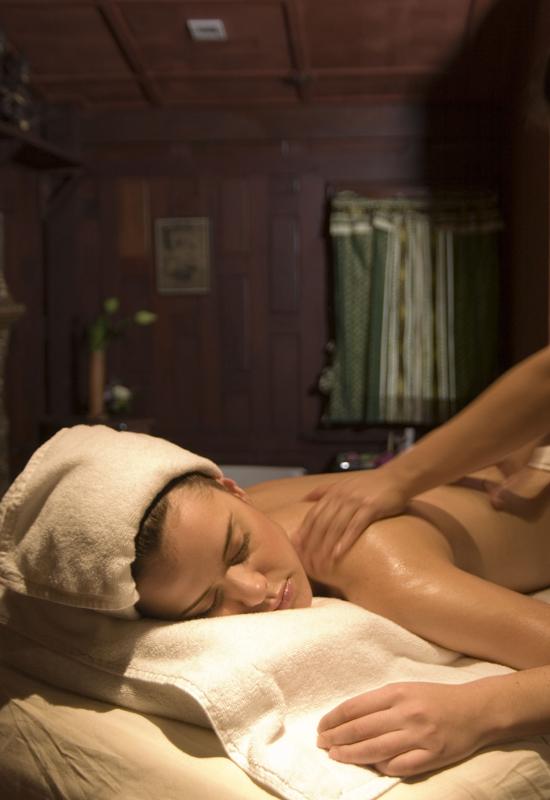 Тайский массаж.jpg