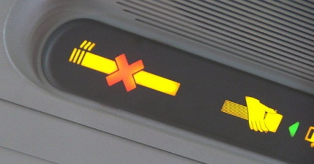 «Победа» будет сажать самолеты из-за курильщиков.jpg