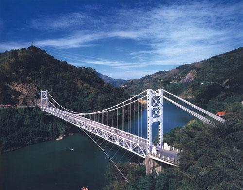 Мост, Тайвань.jpg