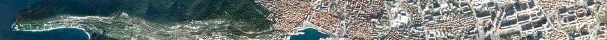 Самые популярные достопримечательности Сплита ( ФОТО )