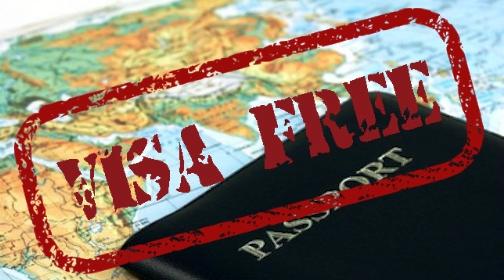 Россия планирует отменить визовый режим с целым рядом стран.jpg