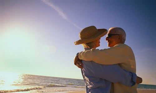 Ставки по кредитам в банках омска для пенсионеров
