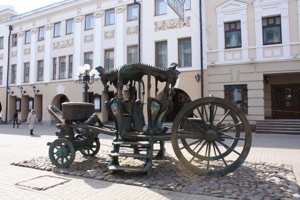 Улица Баумана, Казань.jpg
